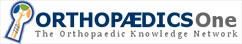Orthopaedic Textbook, Orthopaedic Knowledgebase & Professional Network